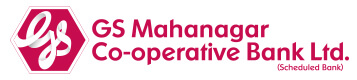 GS Mahanagar Co-operative Bank Limited