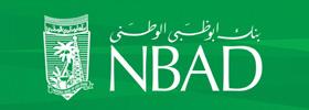 National Bank of Abu Dhabi PJSC
