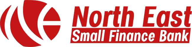 North East Small Finance Bank Limited