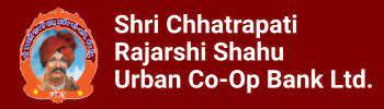 Shri Chhatrapati Rajashri Shahu Urban Cooperative Bank