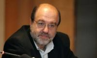 Συνέντευξη Αλεξιάδη (ΥΠΟΙΚ) στο Bankingnews -  Θέλω να μιμηθώ τον Schaeuble στην πάταξη της φοροδιαφυγής