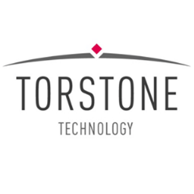 Torstone Tech grows with Percentile acquisition