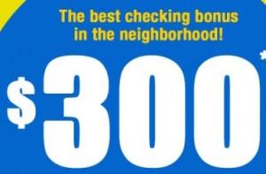 dime-savings-bank-300-dollar-550x364