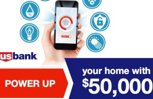 U_S__Bank_Power_Up_Sweepstakes