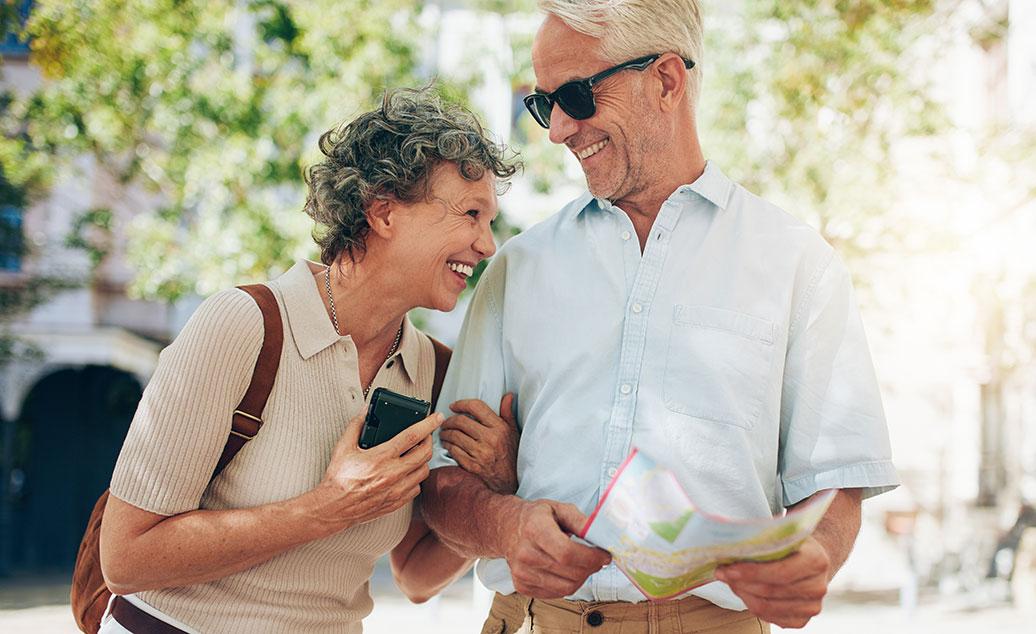 3 ways to begin preparing for retirement