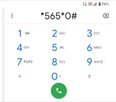 effect-change-of-name-on-bvn-phone