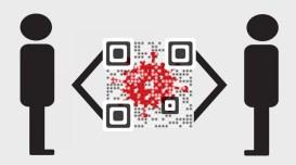 qr-codes-banknaija-socialdistancing