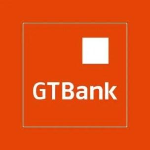 gtb-interest-high-yield-savings-account