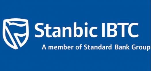 stanbic-interest-high-yield-savings-account