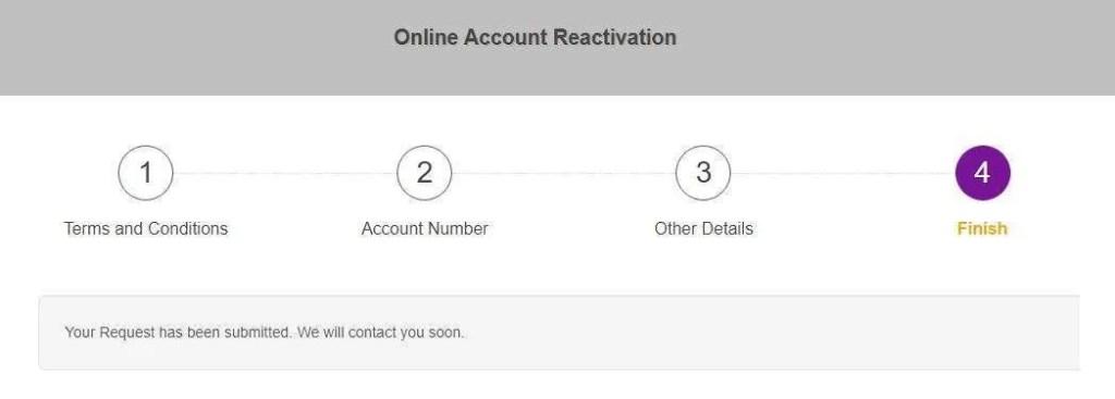 banknaija-polaris-bank-reactivation-deactivation