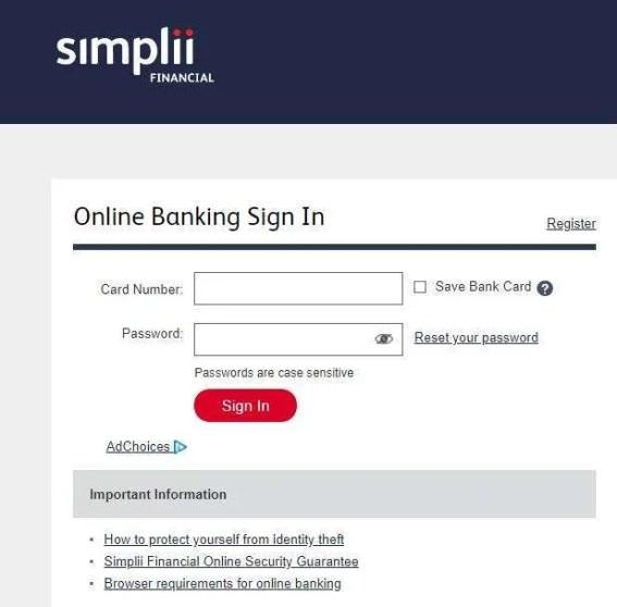 simplii-financial-banknaija-sign-in