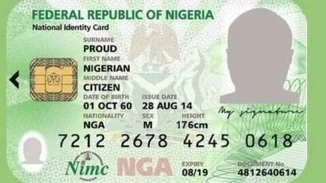 Open-Individual-Personal-Domiciliary-Bank-Account-Nigeria-banknaija