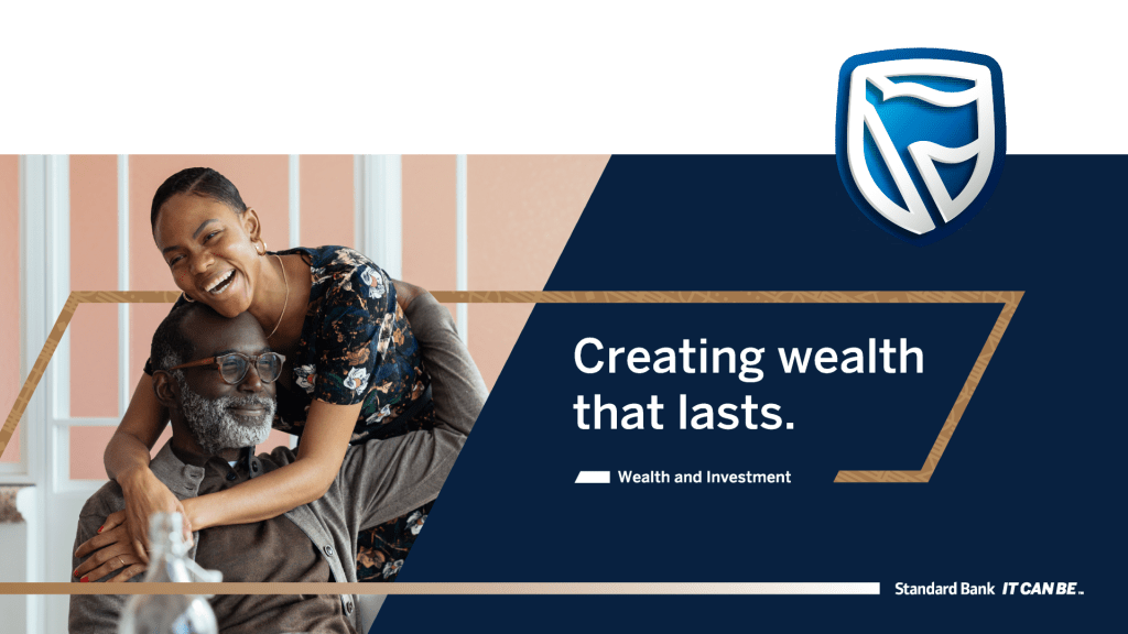 best-private-banking-nigeria-standard-bank-wealth-and-investment-banknaija