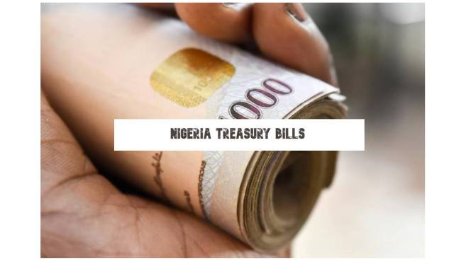 nigerian-treasury-bills-banknaija-current-rate-next-date-pic