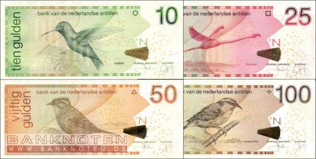 Resultado de imagem para curacao bank note