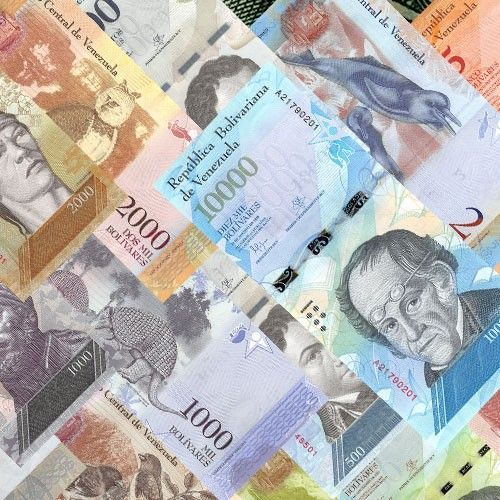 Top 10 Most Beautiful Banknotes in the World