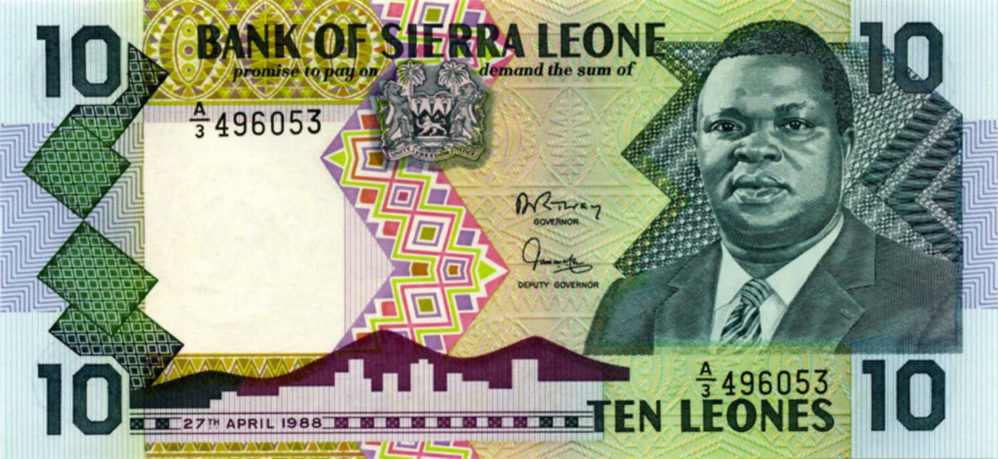 https://i0.wp.com/www.banknoteworld.it/images/SIERRA%20LEONE/S_LEONE-15F-1988.jpg