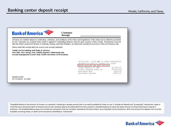 bank of america online banking sign in page. Black Bedroom Furniture Sets. Home Design Ideas