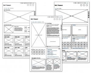 Database Diagram Key, Database, Free Engine Image For User