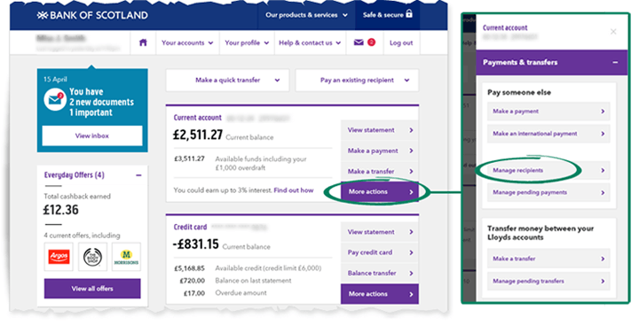 dating.com uk website online banking uk