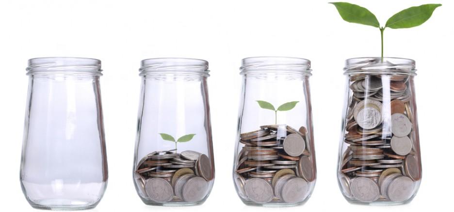 savings accounts deposit accounts