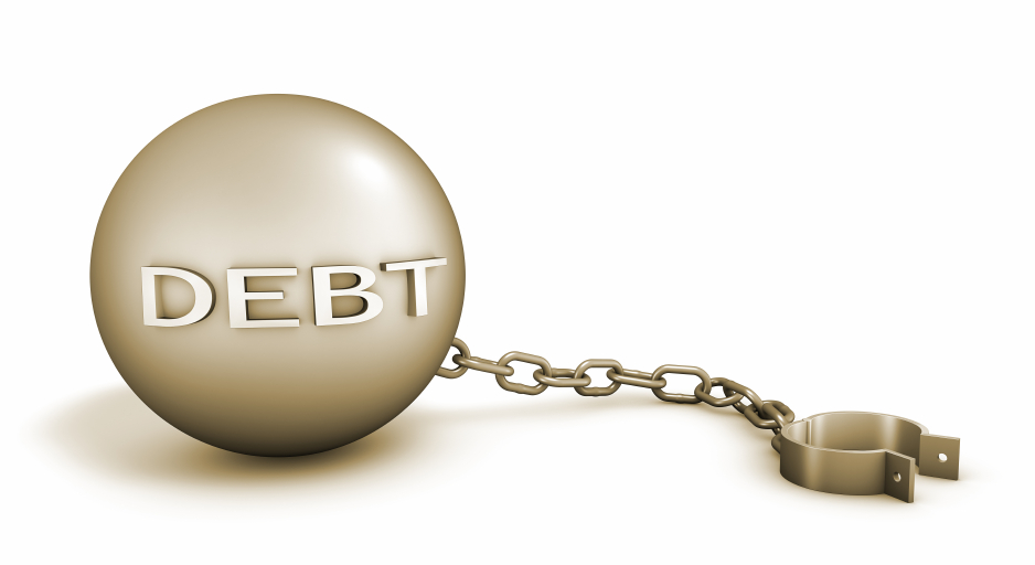 https://i0.wp.com/www.bankonyourself.com/wp-content/uploads/Debt-Ball-Chain.jpg
