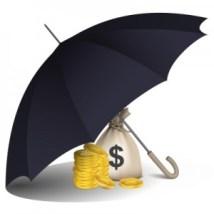 Chroń swoje pieniadze. Zdjęcie źródło freedigitalsphotos.net