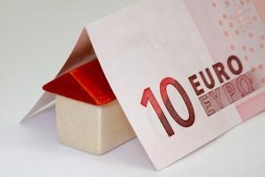 Zwiększenie zdolności kredytowej a całkowity koszt kredytu.