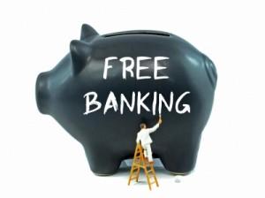 Ukryte opłaty i prowizje w kontach bankowych i produktach powiązanych.