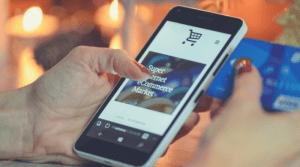 paybynet szybkie płatności online w BGŻ BNP Paribas