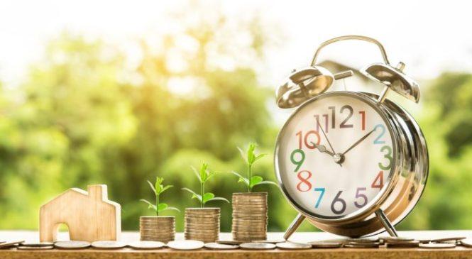 Oprocentowanie kredytu hipotecznego, a oprocentowanie kredytu mieszkaniowego