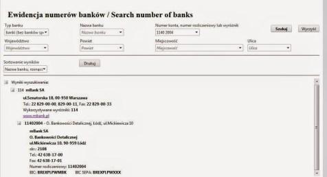 wyszukiwanie-2Bbanku