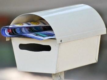 Bank dzwoni często z kiepską ofertą