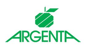 Argenta spaarbank