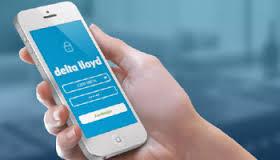 Delta Lloyd bank online