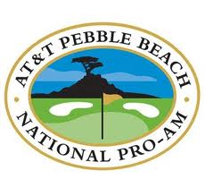 Pebble Beach Pro Am