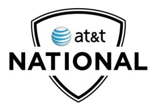AT&T National Golf