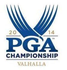 2014 PGA Championship Odds at Valhalla