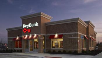 Academy Bank Springfield Mo >> Overview Of Academy Bank Routing Number And Locations
