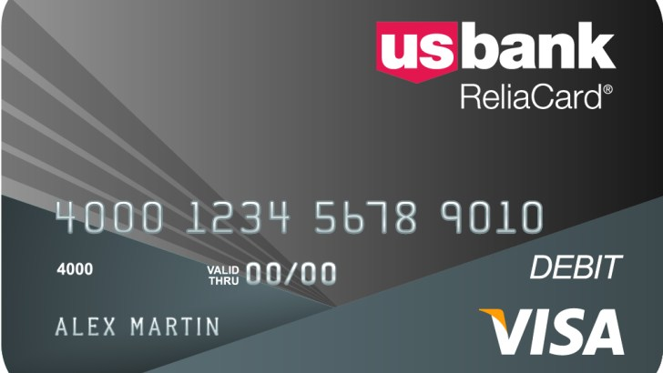 U.S. Bank ReliaCard – Complete Overview and Features