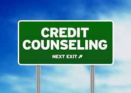 CreditCounseling
