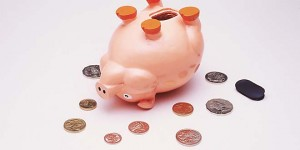 What-Are-The-Top-Three-Reasons-Why-You-Should-Not-Wait-To-File-Bankruptcy