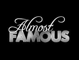 Famous bankruptcies