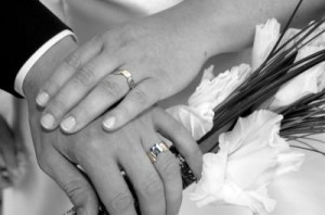 non bankruptcy filing spouse