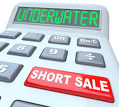 Short sale and bankruptcy