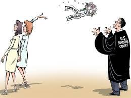 Gay bankruptcy