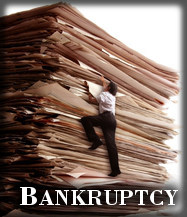 pay bankruptcy lawyer