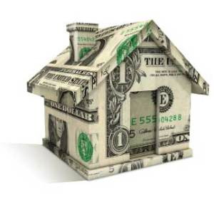 property in bankruptcy