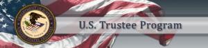 bankrutpcy trustee