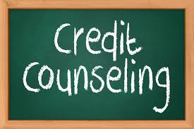 best credit counseling for bankruptcy